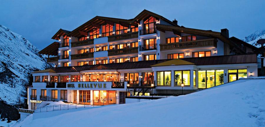 Austria_Obergurgl_Hotel-Bellevue_Exterior-winter-night.jpg
